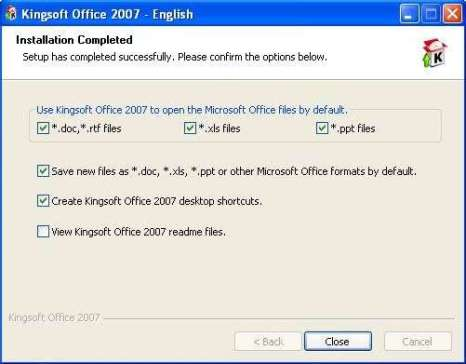 microsoft office software 2007 free download and install